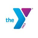 Ymca Twin Cities logo icon