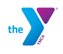 YMCA - Orange County