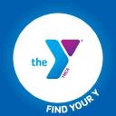 YMCA Of Coastal Georgia