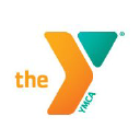 YMCA of Greater Richmond - Send cold emails to YMCA of Greater Richmond