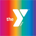 Ymca Sf logo icon