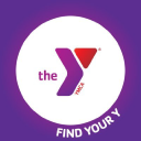 Ymca Of South Palm Beach County logo icon