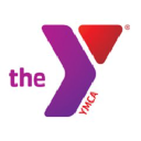 YMCA of the Triangle - Send cold emails to YMCA of the Triangle