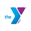 YMCA of Western North Carolina Company Logo
