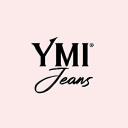 YMI Jeanswear INC logo