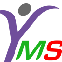 YMS Training Ltd logo