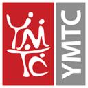 YMTC logo