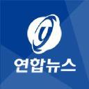 Yonhap Infomax logo icon