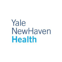 Yale-New Haven Health logo