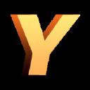 YNOT Network LP logo