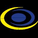YNTEGRA SERVICIOS INTEGRALES S.L. logo