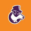 Yobetit logo icon