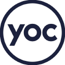 YOC - Send cold emails to YOC