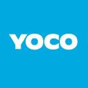 Yoco logo icon