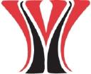 Yocum Oil