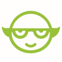 Yoda Learning logo icon