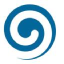 Yodelpop Logo