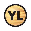 Yoder Lumber logo icon