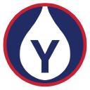 Yoder Oil Co