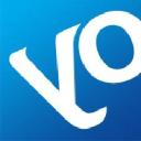 Yodetiendas.com logo