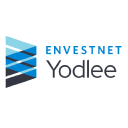 Yodlee - Send cold emails to Yodlee