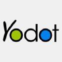 Yodot Psd Repair logo icon