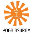 Yoga Ashram UAE logo