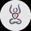 YogaCrossroads Inc logo