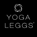 Read Yoga Leggs Reviews