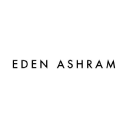 Read Yoga Rebel Reviews