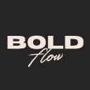 Yoga Shelter logo icon