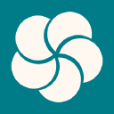 Yoga Works logo icon