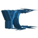 Yogesh Freelancer Web Solutions logo