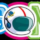 Yogome Inc. logo