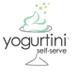 Yogurtini logo