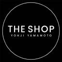 YOHJI YAMAMOTO Inc. logo