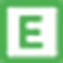 yoinsider.net logo icon