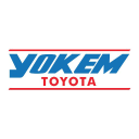 Yokem Toyota - Send cold emails to Yokem Toyota