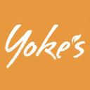 Yoke's Fresh Markets