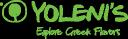 YOLENIS.COM logo