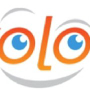 YOLO Insights, LLC logo
