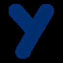 Yolt logo icon