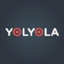 Yolyola.com logo