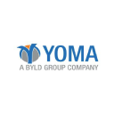 YOMA Multinational Solutions LLP logo