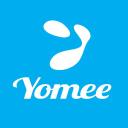Yomee Yogurt logo icon