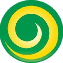 Yonanas logo icon