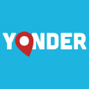 Yonder - A Summit For Distributed Companies logo