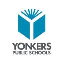 Yonkers Public Schools logo icon