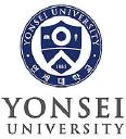 Yonsei Univ logo icon