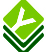 Yontoo LLC logo